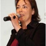 Scheiden zonder vechtscheiding is voor iedereen mogelijk aldus Marina Schriek