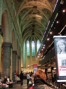 Maastricht 26 juni lezing Gefeliciteerd met je echtscheiding door Marina Schriek