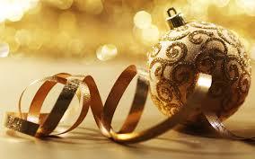 kerstcadeau bij relatie problemen