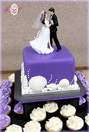Een Uniek huwelijkskado Gefeliciteerd met je echtscheiding